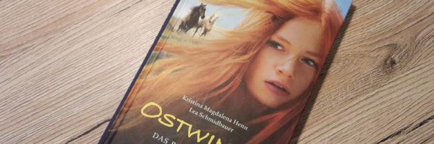 Ostwind II