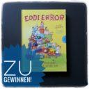 Eddie Error – ein Roboter macht, was er will