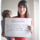 #notheidisgirl – weil Schönheit keine Bewertung braucht!