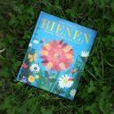 Bienen – kleine Wunder der Natur